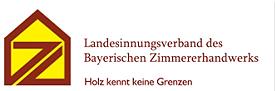 Landesinnungsverband Bayerischer Zimmerhandwerker